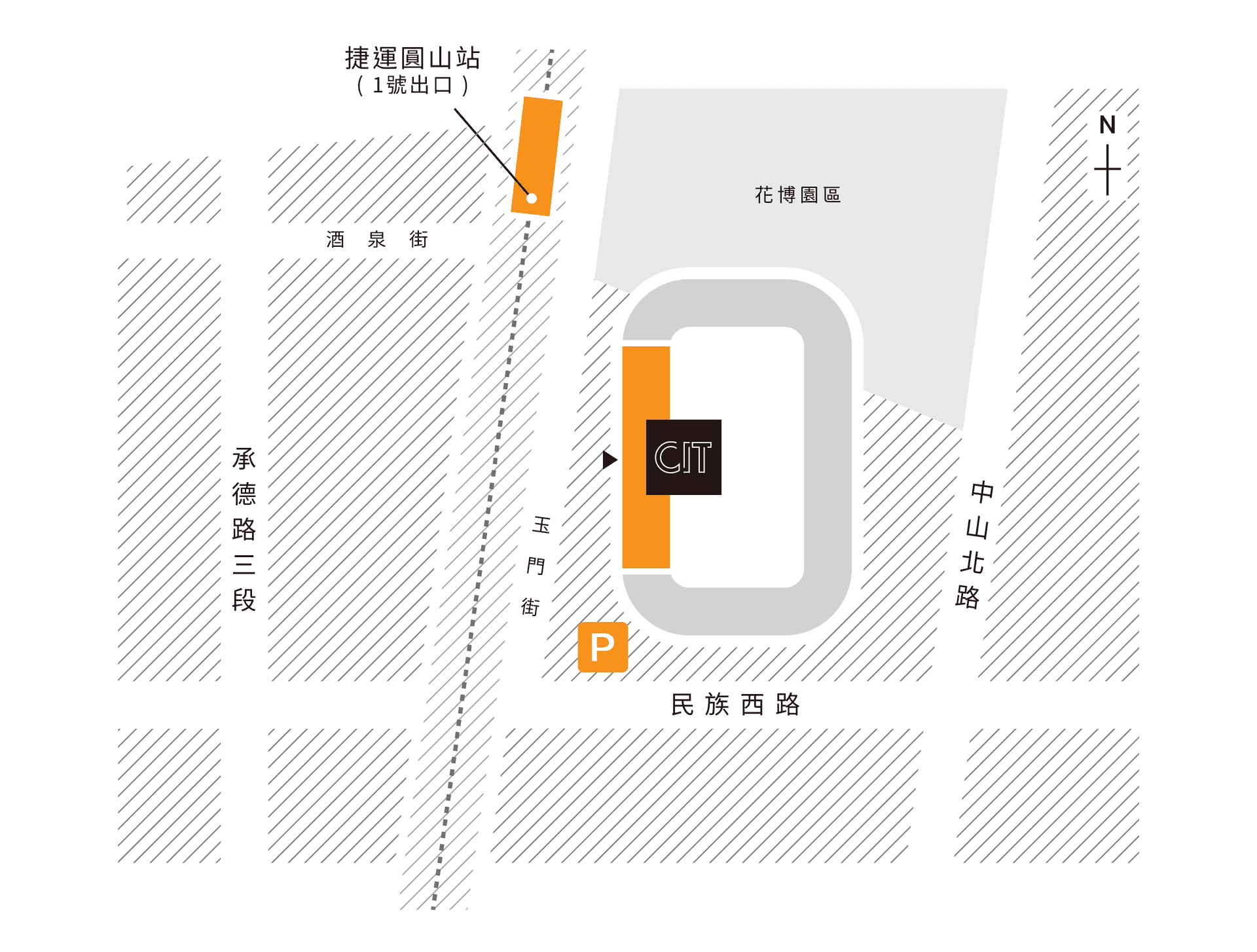 中衛CIT_Map