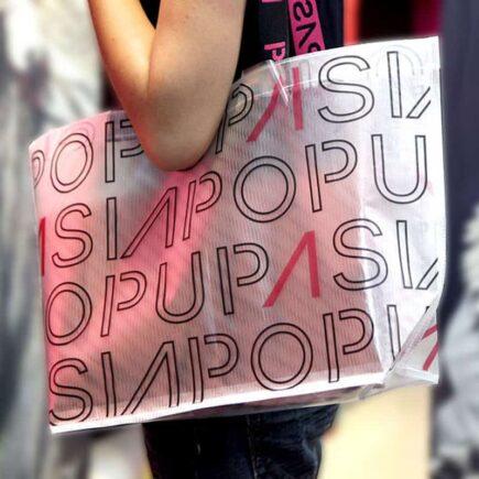 熱情紅包包-商品主圖-popupasia-2020
