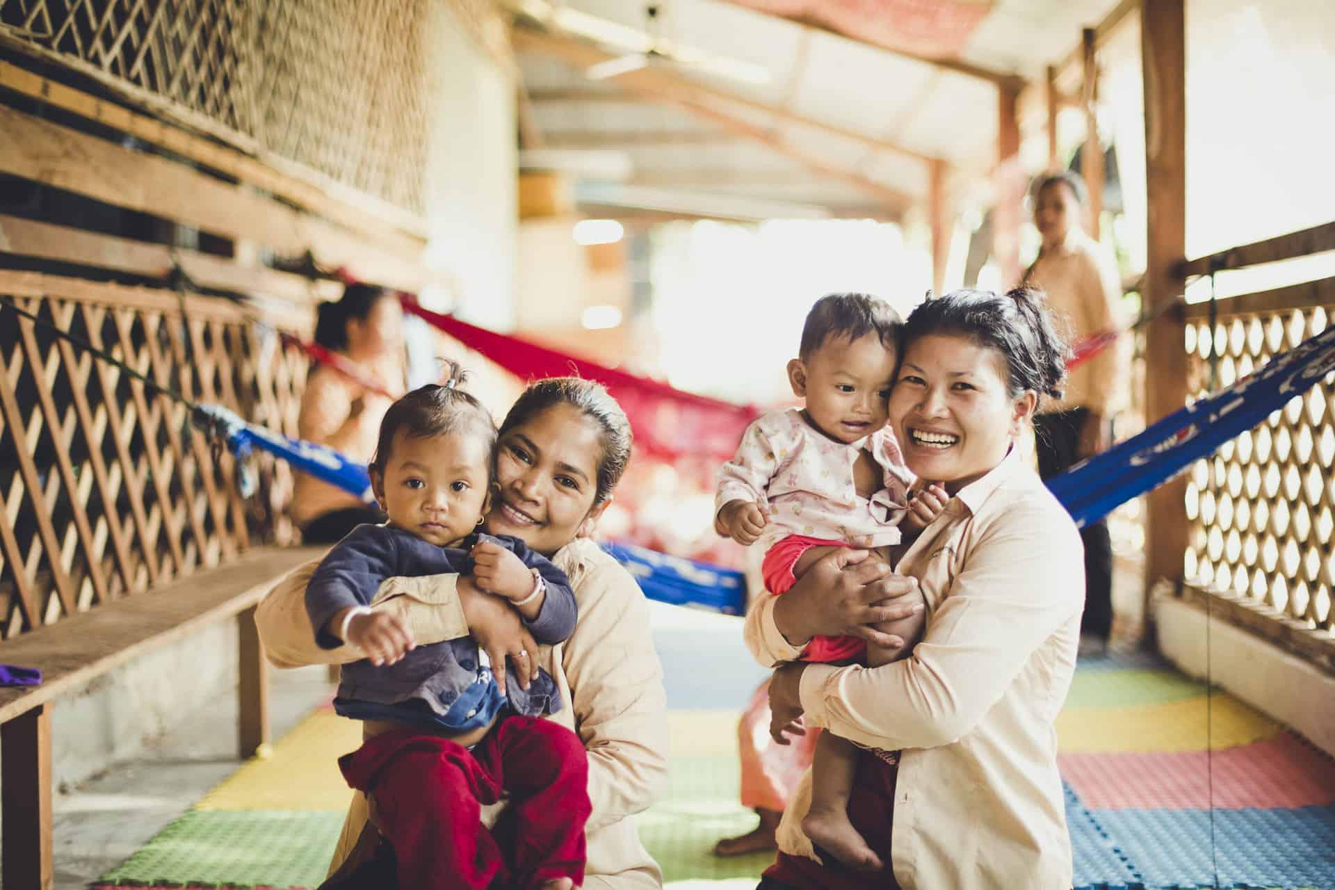 SALASUSU柬埔寨