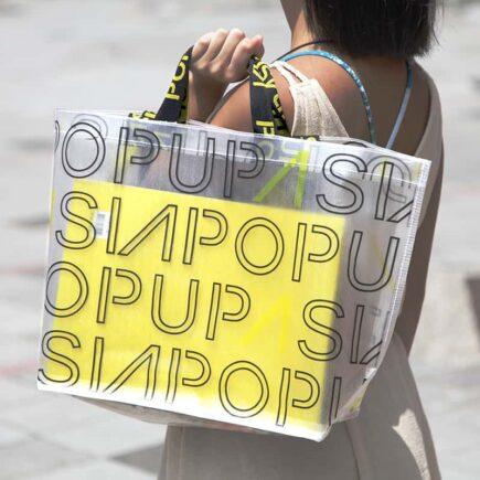 自然黃包包-商品主圖-popupasia-2020