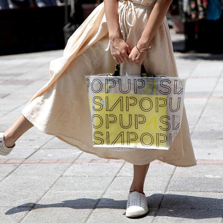 自然黃包包-展示圖-popupasia-2020