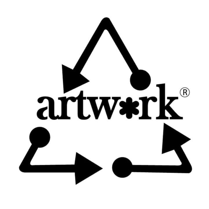 BKK-artwork-logo