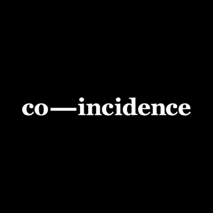 BKK-coincidence-logo