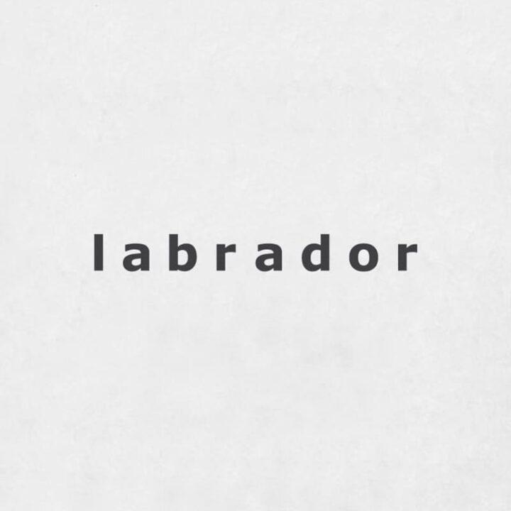 BKK-labrador-logo