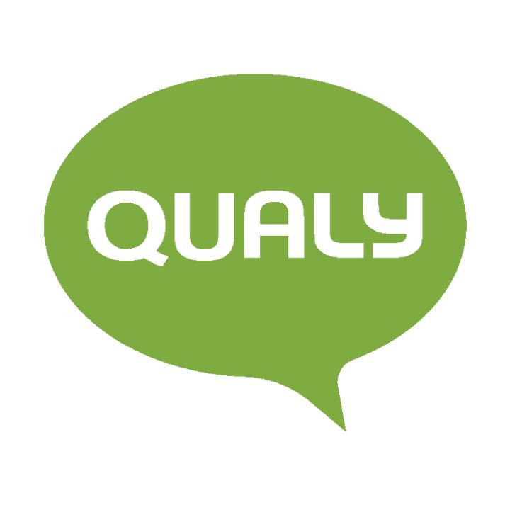 BKK-qualy-logo