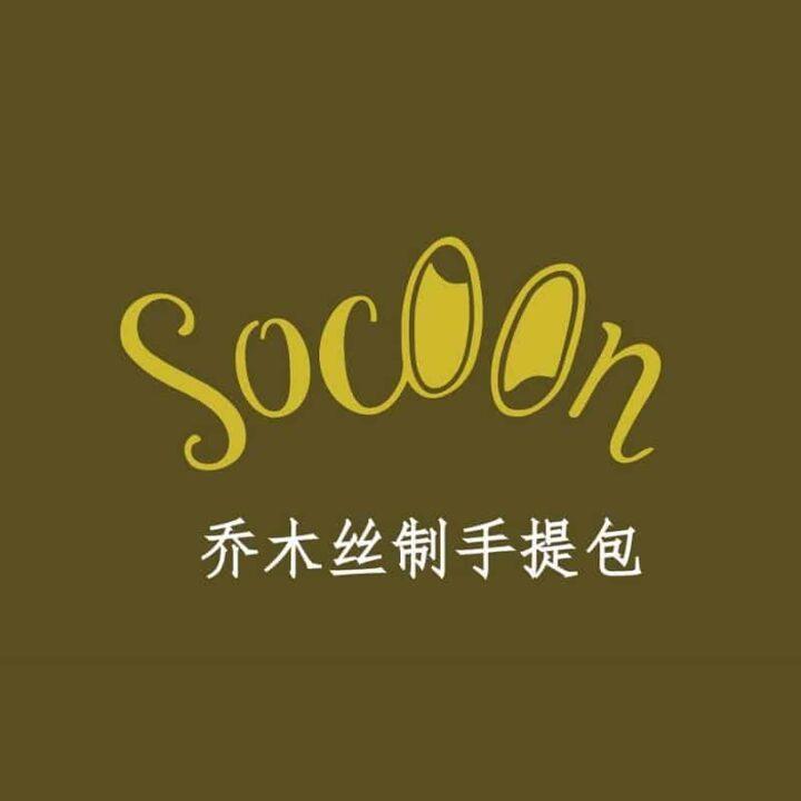 BKK-socoon-logo