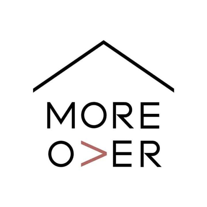 BKKhf-moreover-logo
