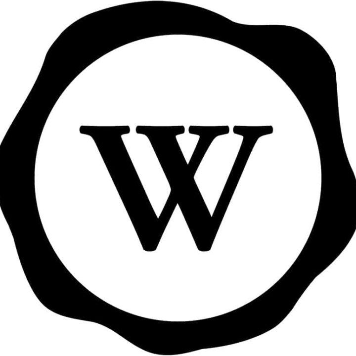 BKKhf-waxvalley-logo