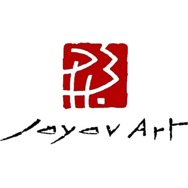 Cambodia-Jayav-logo
