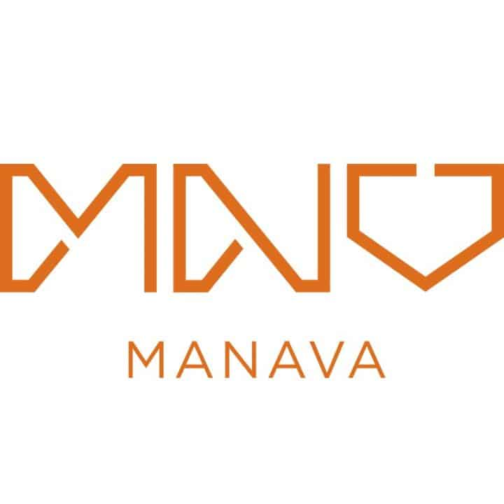 Cambodia-manava-logo