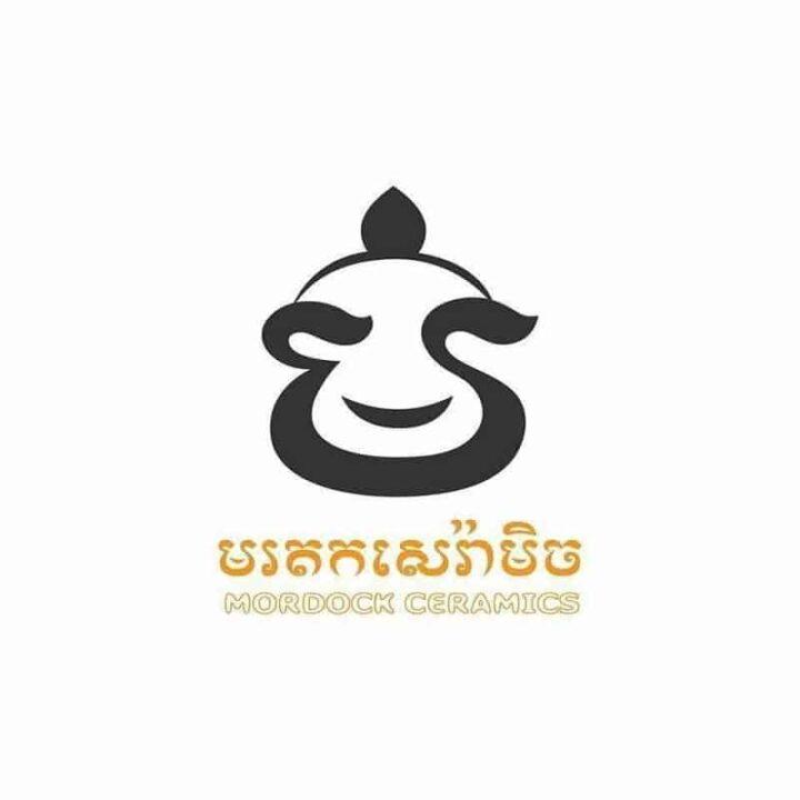 Cambodia-morodock-logo