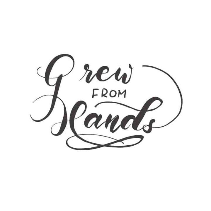 HK-grewfromhands-logo