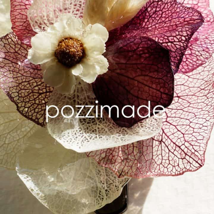 HK-pozzimade-logo