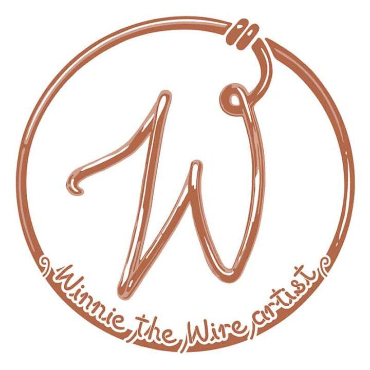 HK-winniethewireartist-logo
