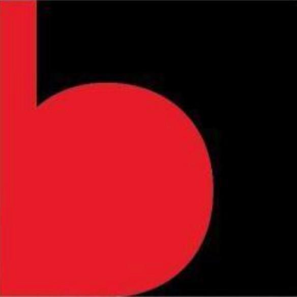 KL-Bangkita-logo
