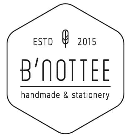 KL-bnottee-logo