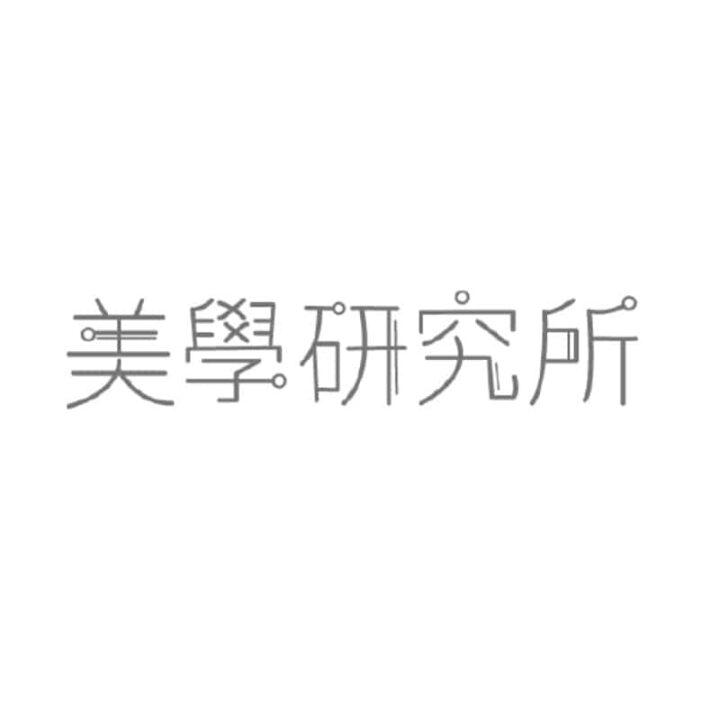 MO-aestheticmacao-logo