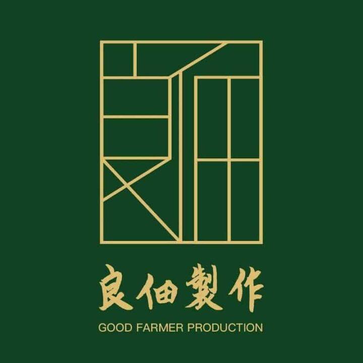 MO-goodfarmersproduction-logo