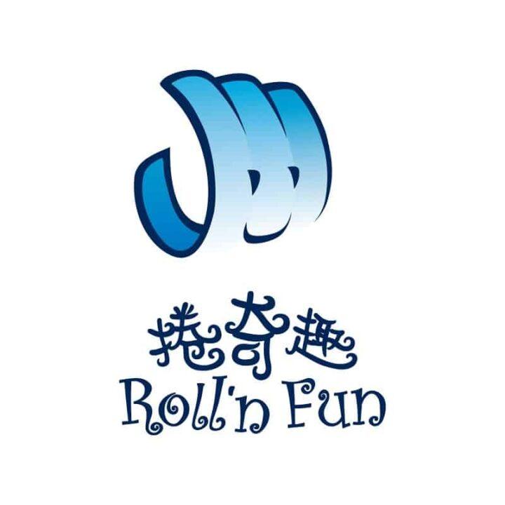 MO-rollinfun-logo