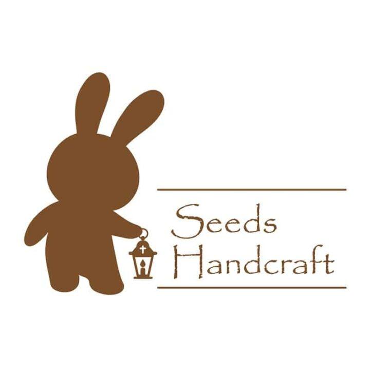 MO-seedshandcraft-logo