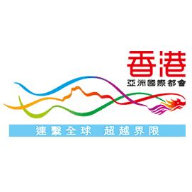 香港國際都會