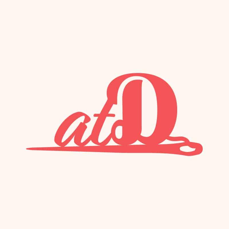 SEL-atd-logo