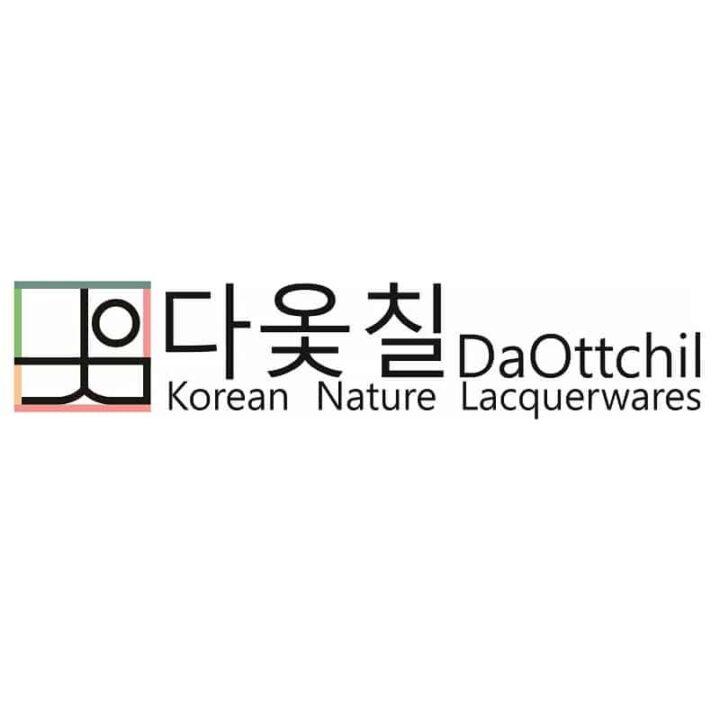SEL-daottchil-logo