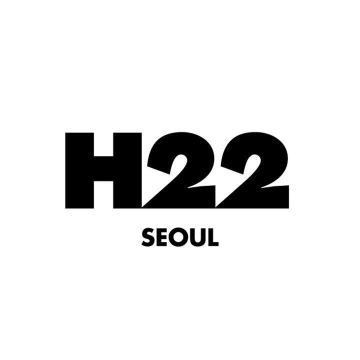 SEL-h22-logo