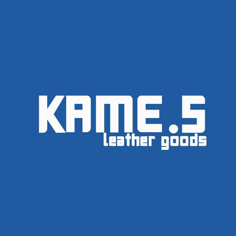 SEL-kames-logo