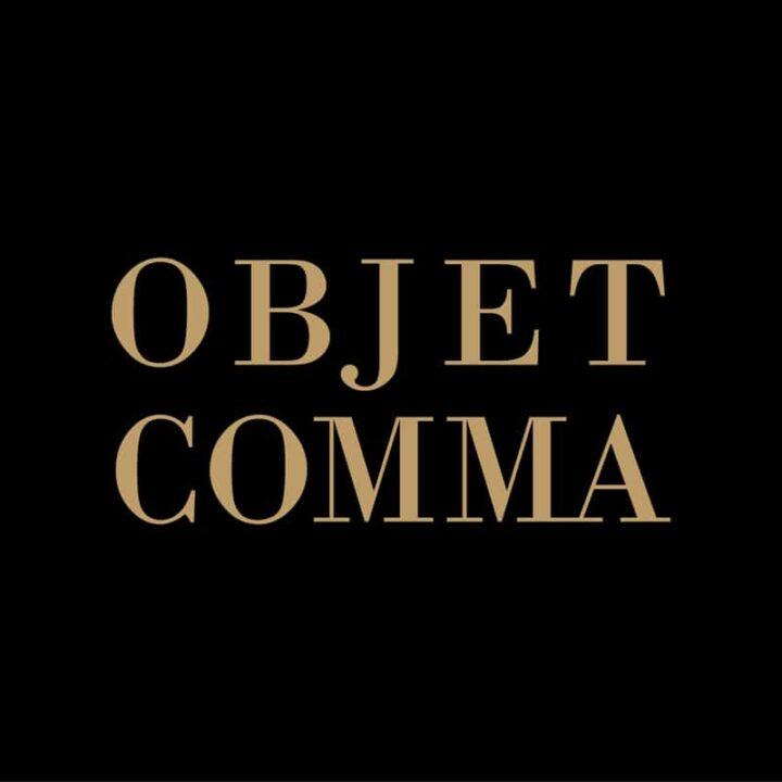 SEL-objectcomma-logo