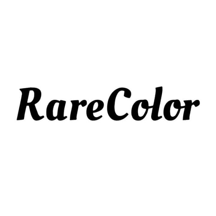 SEL-rarecolorstudio-logo