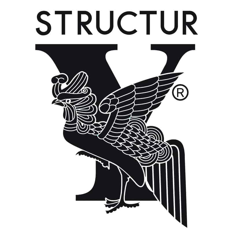 SEL-structury-logo