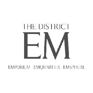 THE-EM-DISTRICT-LOGO-aisa1010-BKK01