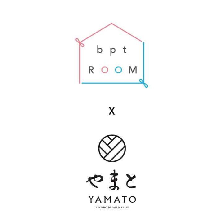 TK-bptroomxYAMATO-logo