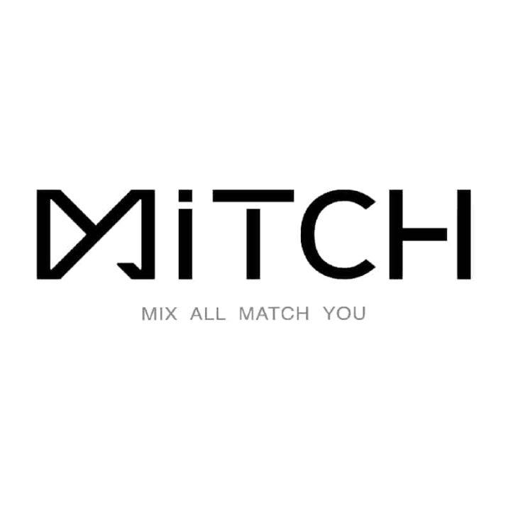 TK-mithctarohoriuchi-logo