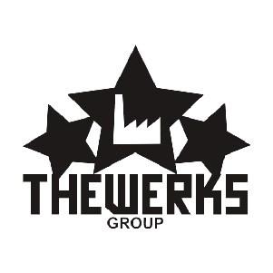 The-Werks-Group-LOGO-aisa1010-Brighton