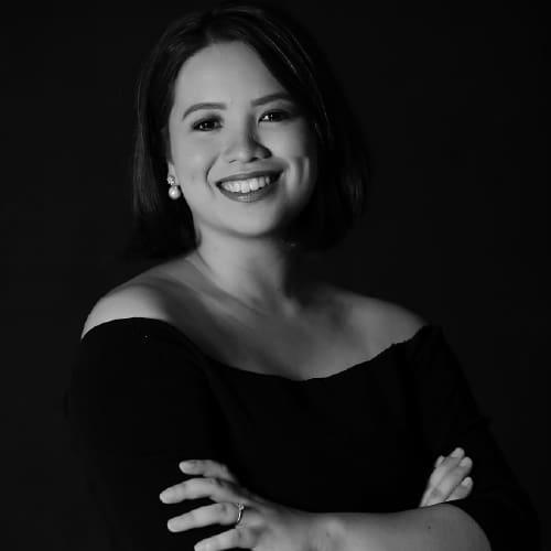 Woven-Trish-PopUpAsia