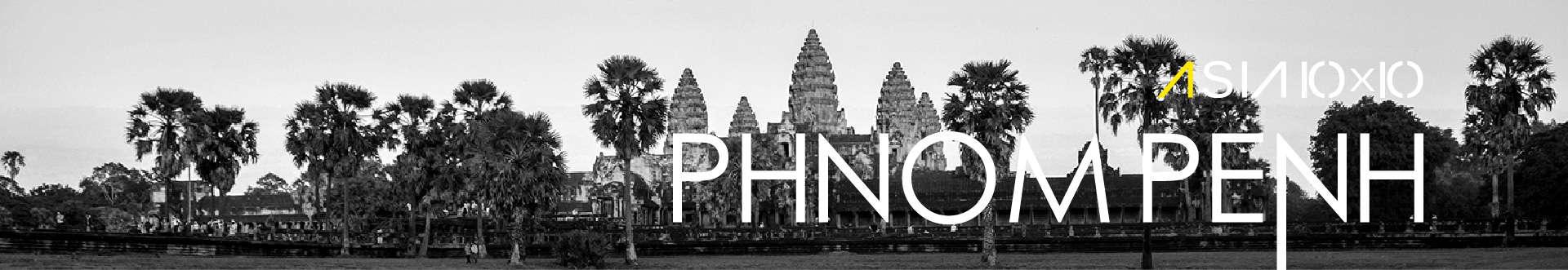 banner-asia1010-CambodiaPhnom-Penh