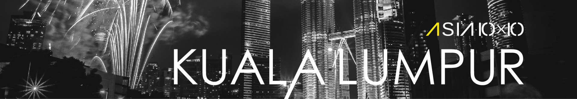 banner-asia1010-Kuala-Lumpur