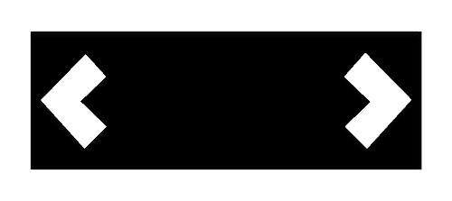 banner-toolkits-亞洲主題館