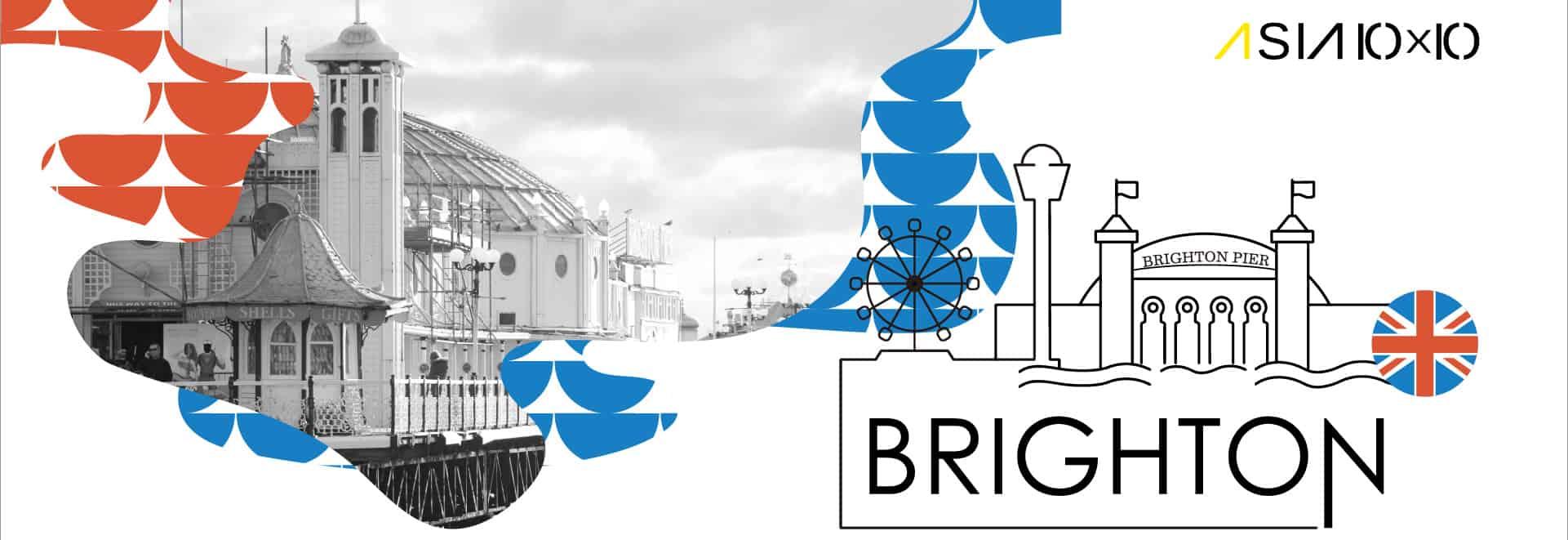 bg-asia1010-Brighton