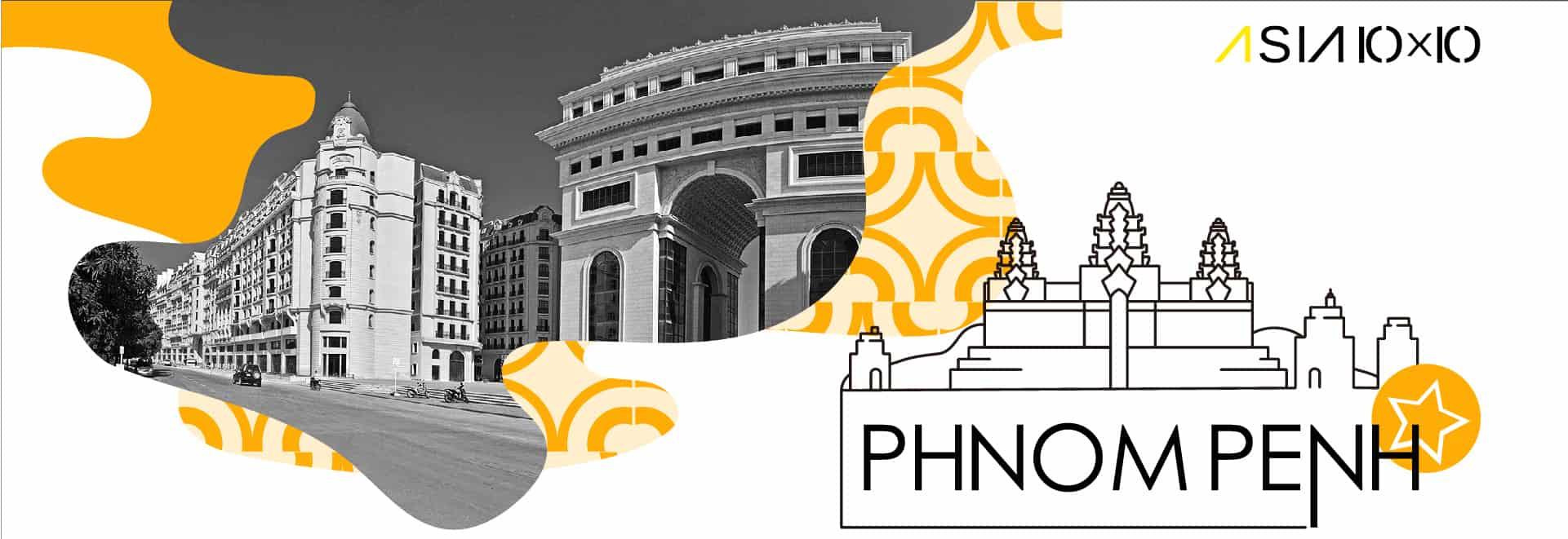 bg-asia1010-CambodiaPhnom-Penh