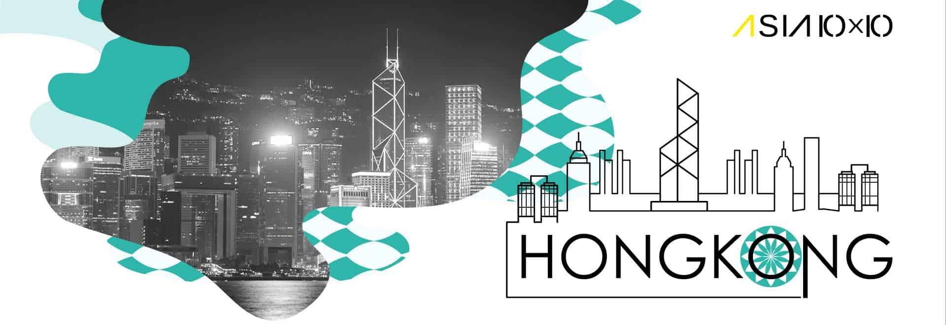 bg-asia1010-HongKong