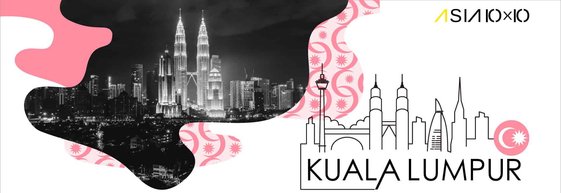 bg-asia1010-Kuala-Lumpur