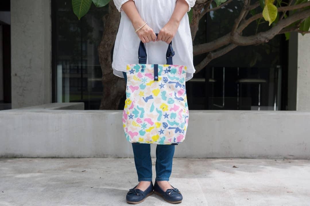blog-媽媽創業家育兒生活新高度-亞洲手創展親子生活用品SweetThing