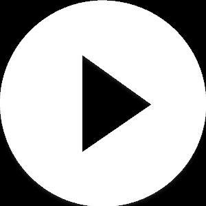 demo-video-toolkits-亞洲主題館