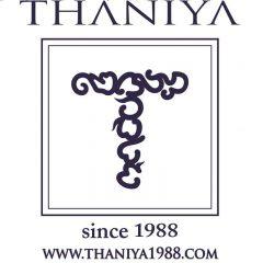 BKK-thaniya-logo