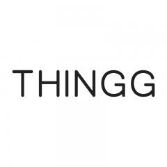 BKK-thingg-logo