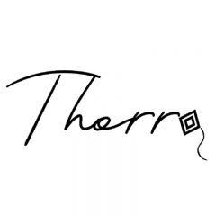 BKK-thorr-logo
