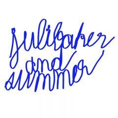 BKKhf-Julibakerandsummer-logo